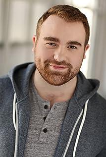 Joshua Michael Payne Picture
