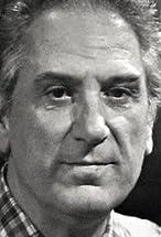 José Bódalo's primary photo