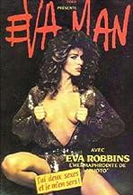 Eva man (Due sessi in uno)
