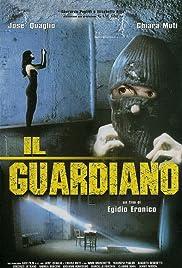 Il guardiano Poster