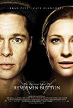 Primary image for The Curious Case of Benjamin Button