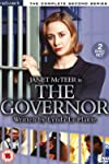 The Governor (1995)