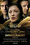 Oscar-Nominated 'The Immigrant' Cinematographer Darius Khondji on Working with James Gray and Woody Allen