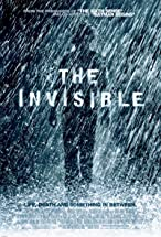 Primary image for The Invisible