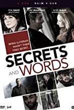 Primary image for Secrets and Words