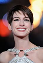 Anne Hathaway's primary photo