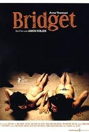 Bridget Poster
