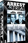Arrest and Trial (1963)
