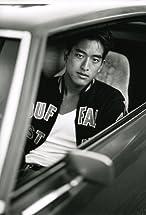 Jack Yang's primary photo