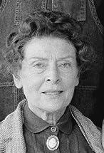 Ann Doran's primary photo