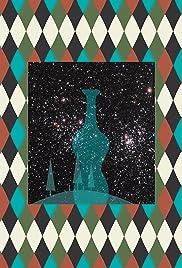 Bottle Neck Poster