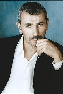 Joe D'Angerio Picture