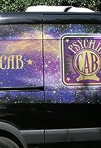 Psychic Cab