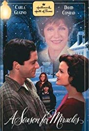 A Season for Miracles(1999) Poster - Movie Forum, Cast, Reviews