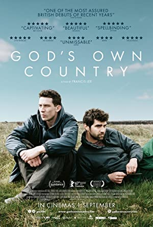 Foto de God's Own Country