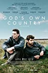 'God's Own Country' Wins Big at British Independent Film Awards