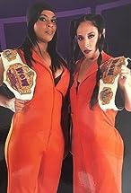 Primary image for Women of Wrestling