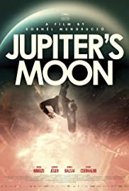 La Lune de Jupiter en streaming