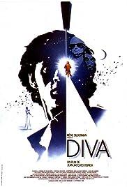 Risultati immagini per Diva 1981