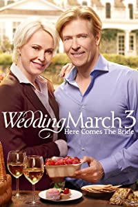 Wedding March 3: Here Comes the Bride(2018)
