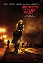 Secrets from Her Past Poster