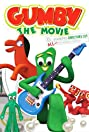 Gumby: The Movie (1995) Poster