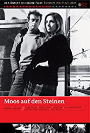moos auf den steinen 1968 imdb. Black Bedroom Furniture Sets. Home Design Ideas