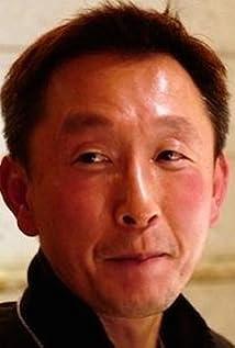 Yoshito Usui Picture