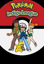 Primary image for Pokémon