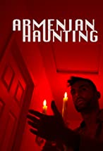 Primary image for Armenian Haunting