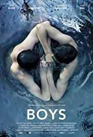Gay lads movies
