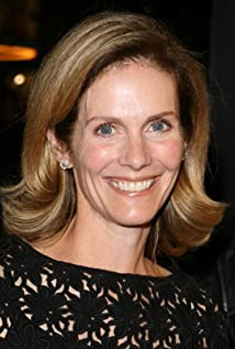 Julie Hagerty Picture