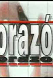 Episode dated 6 July 1997 Poster