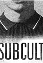 Fred Perry Presents Subculture