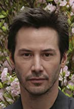 Keanu Reeves's primary photo