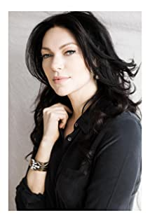 Laura Prepon New Picture - Celebrity Forum, News, Rumors, Gossip