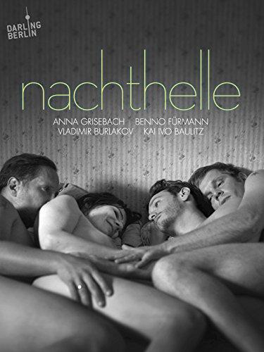Nachthelle 2014