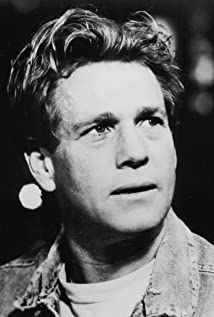 Ryan O'Neal Picture