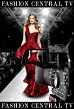 Primary image for Fashion Central TV