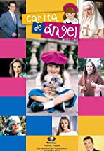 Carita de ángel