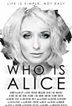 Primary image for Who Is Alice