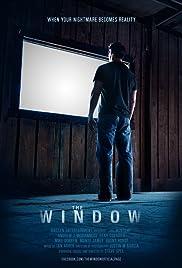 The Window (2014)