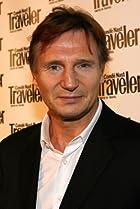 Imagen de Liam Neeson