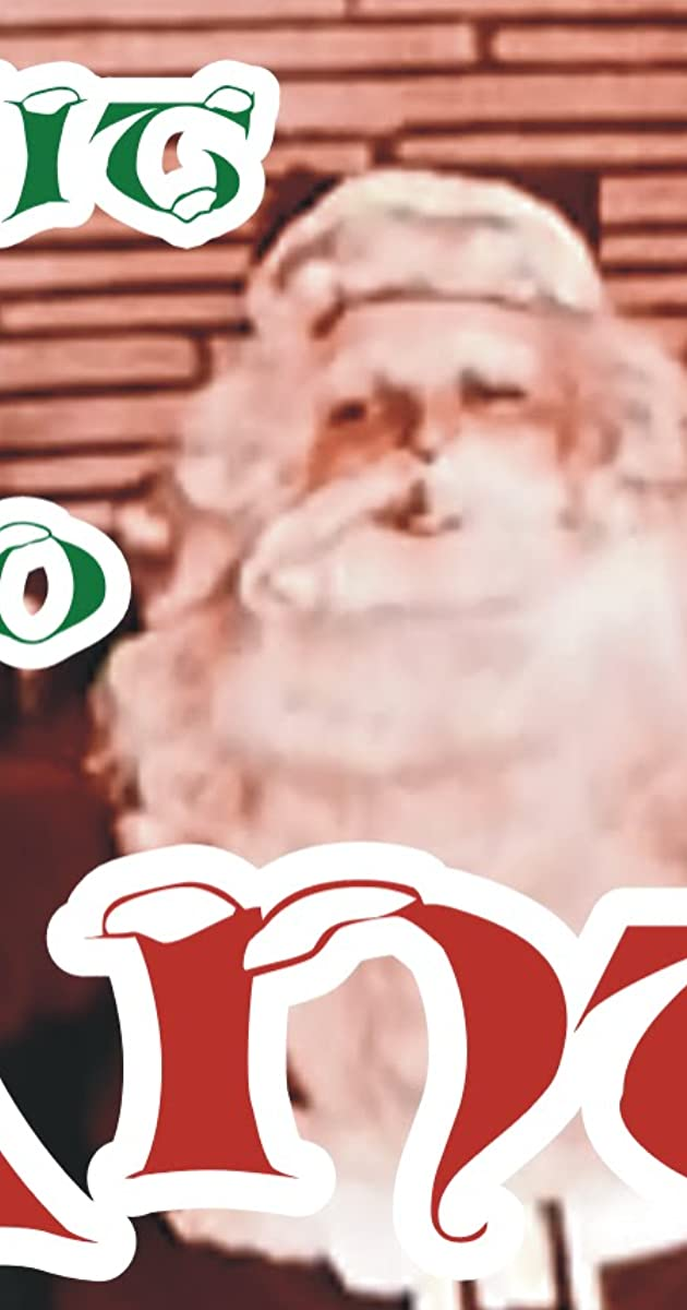 A Visit to Santa (1963) - IMDb