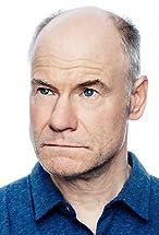 Jim Meskimen's primary photo