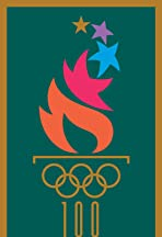 Atlanta 1996: Games of the XXVI Olympiad