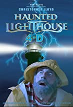 Primary image for Haunted Lighthouse