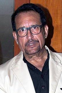 Kiran Kumar - IMDb