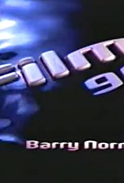 Episode dated 5 April 1988 Poster