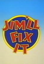 Jim'll Fix It